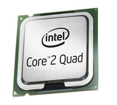 Processor Intel 2 Q6600 240ghz upgrading from intel 2 q6600 to i7 4770k