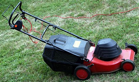 lawn boy briggs and stratton engine lawn free engine