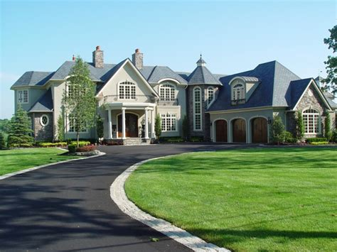 houses in new jersey nj custom home architect new home design experts