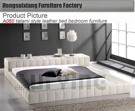 customize country home furniture malaysia in china buy
