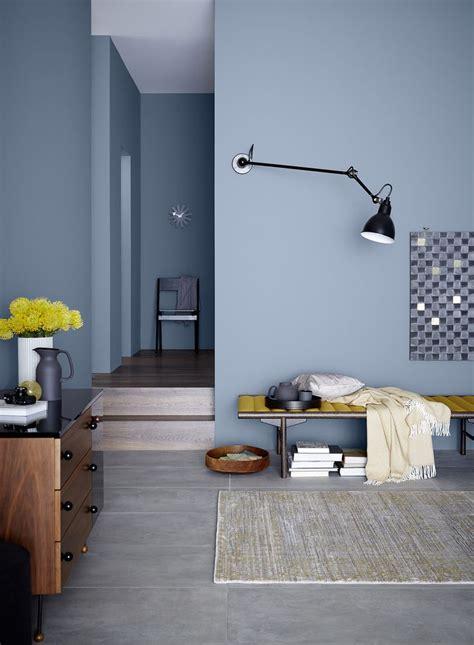 wandfarb ideen 4918 farbe mauve einrichtung ideen trendfarbe