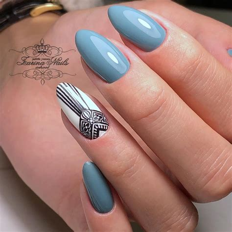nail design tips home nail art 3948 best nail art designs gallery