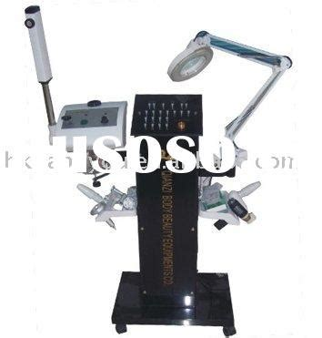 Genset Multi Equipment generator indonesia genset multi equipment
