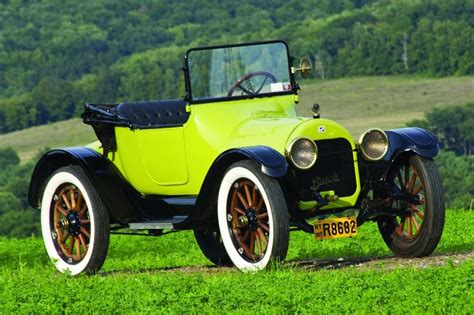 buick c chartreuse cruiser 1915 buick model c 36 roadster