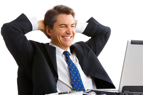 imagenes personas optimistas canciones optimistas para la vuelta al trabajo