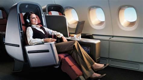 business travel in australia rising costs travellers check