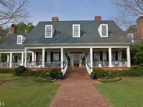 troup real estate troup county ga homes for sale zillow