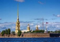 """Результат поиска изображений по запросу """"камеры в реальном времени Sea Sight"""". Размер: 230 х 160. Источник: webcams2.ru"""