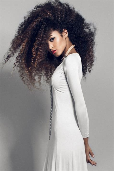mixed race natural hair 210 best biracial mixed hair images on pinterest