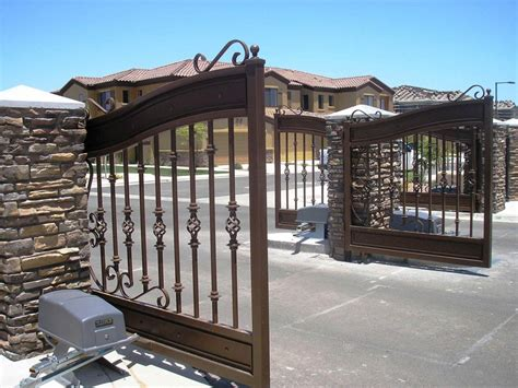 house entry gate design entrance gate pictures