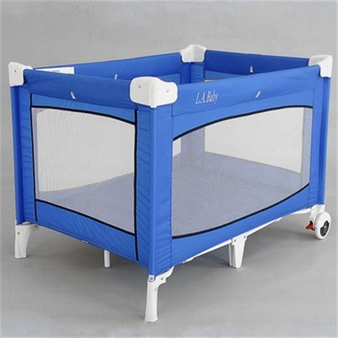 Baby Cribs Dundas Baby Crib With Wheels Baby Cradle Crib 90cm X 42cm Solid Pine Lockable Wheels Price 163 65 00