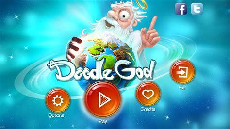 doodle god 2 jogo jogos doodle god