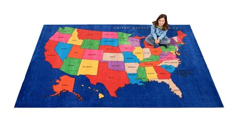map of the united states rug projects alexander graham bell chapter 15