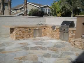 Inexpensive Pavers For Patio Patio Paver Ideas Inexpensive All Home Designsall Home Designs
