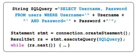 sql xml query tutorial image gallery sql exles