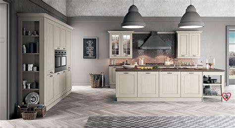 arredo cucine classiche vendita di cucine classiche a cucine eleganti e in