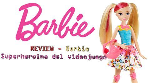 preguntas y respuestas navideñas videojuegos barbie barbie y sus hermanas perritos en