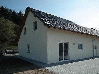 wohnungen kusel h 228 user kaufen in herschweiler pettersheim