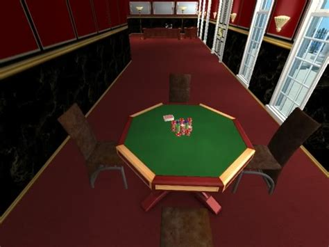 scarface wallpaper for bedroom mod the sims scarface mansion