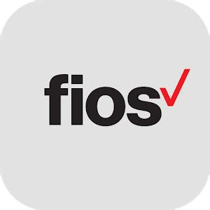 Verizon Fios Gift Card Tracking - app statistics app store intelligence apptrace verizon my fios