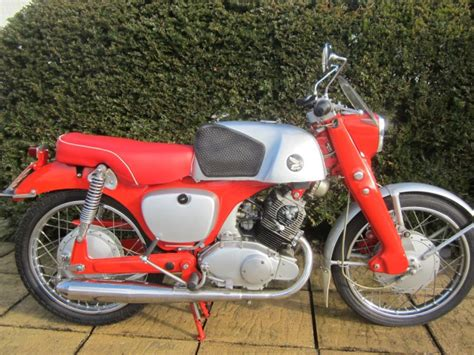 1973 cb350 k4 classic reserved for simon sold car and racing investment motorcycles
