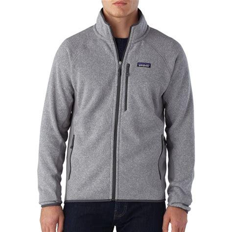 Sweater Ori Fleace Tebal custom patagonia better sweater performance jackets logowear plus