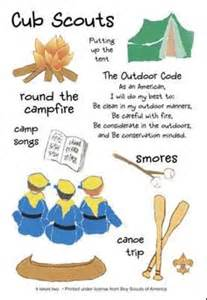 1000 images about outdoor code leave no trace on pinterest leave