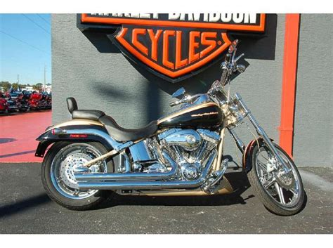 honda motorcycles for sale centennial co centennial gold harley davidson other for sale find or