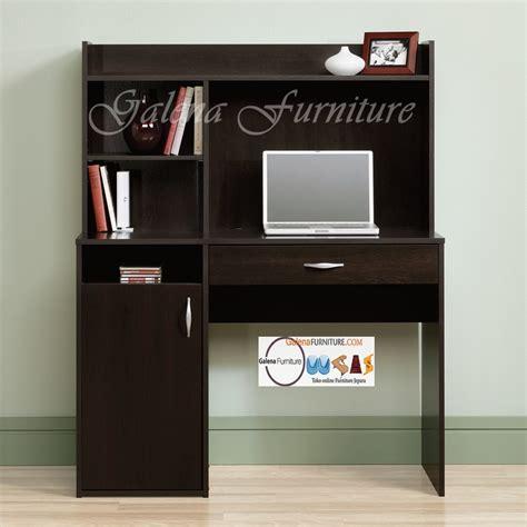 Meja Komputer Dari Kayu model meja komputer dari kayu toko furniture minimalis