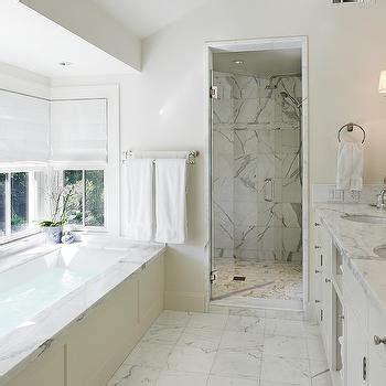 Bathtub Surrounds Design Ideas