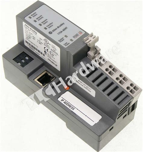 single phase induction motor nptel plc hardware software nptel santo rosario catolico pdf