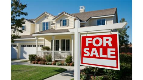 buy house for sale cash only purchases make up almost 25 of pennsylvania home sales