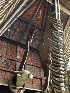Toraja Ii Skirt 1000 images about toraja indonesie on indonesia carving and
