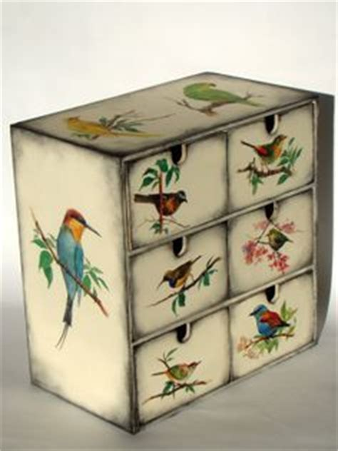 Decoupage Ideas On Wood - 1000 images about decoupage on decoupage