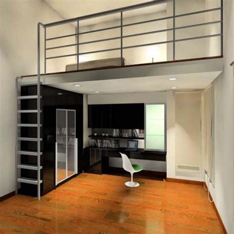 mezzanine designs home design soppalchi