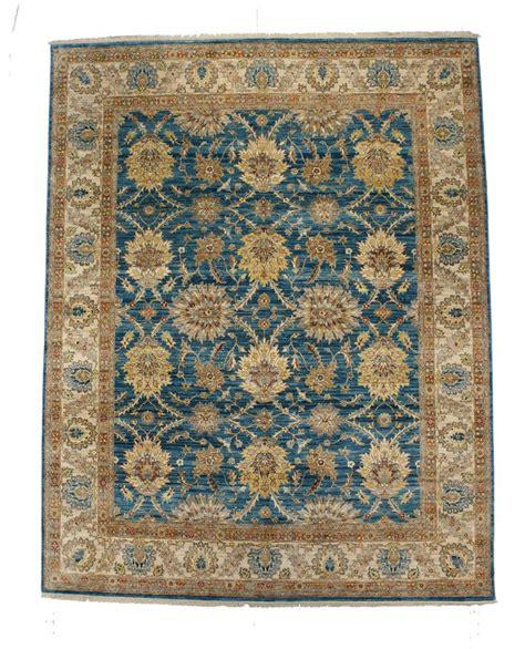 kashanian rugs fj kashanian teal rug 9 x 12 oushak rug collection