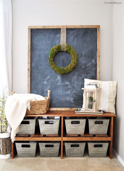 crafty home decor joanna gaines home decor inspiration craft o maniac