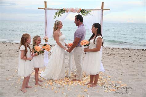 Wedding At by Fontainebleau Miami Wedding Wedding Bells