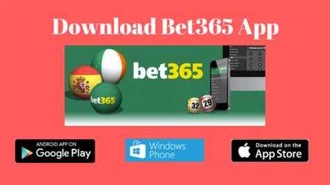 bet365 apk bet365 app bet365 apk 2017 bet prediction