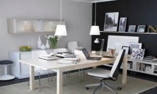 ikea home office design ideas office cabinetry ideas ikea home office design ideas ikea