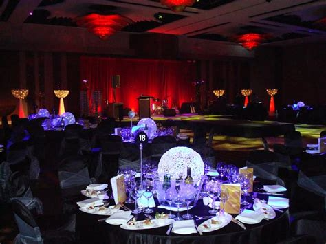 themes for college balls formal party supplies images reverse search