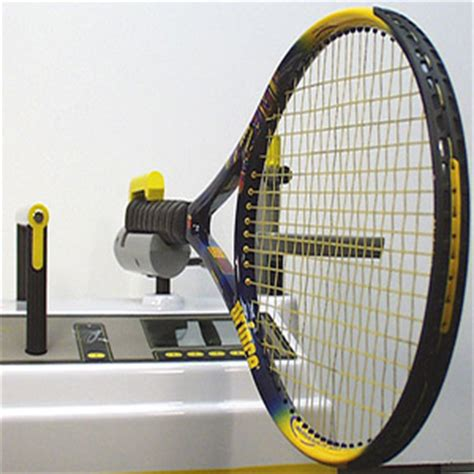 swing weight tennis swingweight