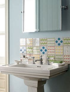 cheap bathroom splashbacks 1000 images about bathroom splash back on pinterest bathroom splashback tile and