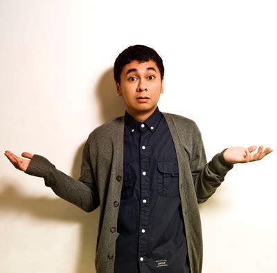 film raditya dika di kompas tv biodata lengkap raditya dika sebagai youtuber indonesia