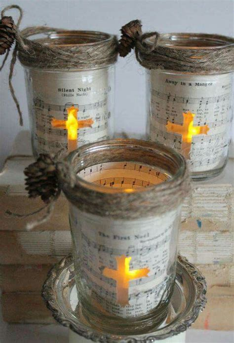 jesus themes jar mason jar craft idea mason jar ideas pinterest pots