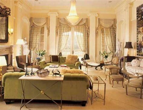 modern victorian interior design modern victorian interior design queen anne victorian pinterest