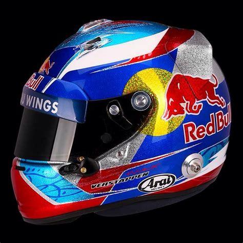 helm design max verstappen max verstappen helmet design 2016 jmd max verstappen