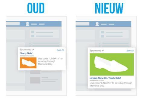 facebook update layout van pagina s op desktop handig alle formaten van facebook op een rij emerce