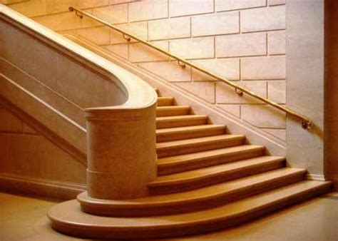 step design vastu guidelines for staircases architecture ideas