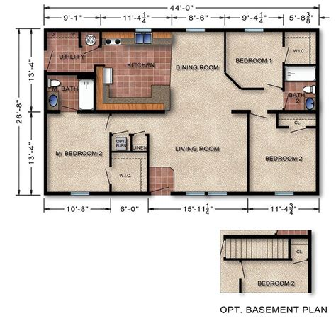 house plans michigan elegant modular home floor plans michigan new home plans